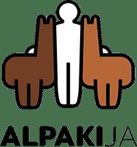 AlpakiJa